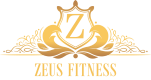 Logo_ZEUS_final